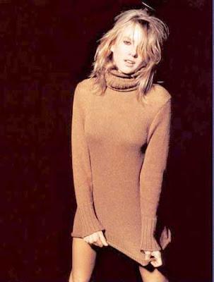 Naomi Watts Wiki | Mil...