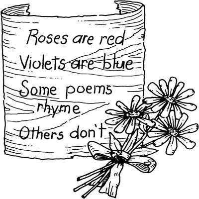 Valentine Day Cards