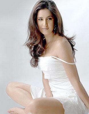 Katrina Kaif Profile