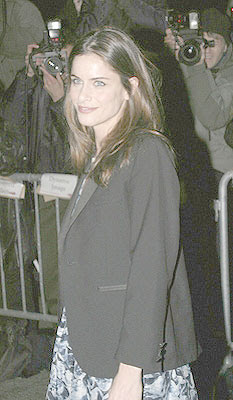 Amanda Peet Motion Pictures Awards