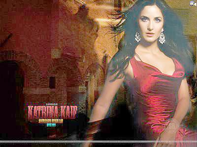 Planet Bollywood: Katrina Kaif Wiki