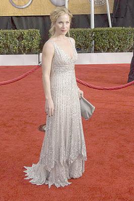 Christina Applegate Screen Actors Guild Awards