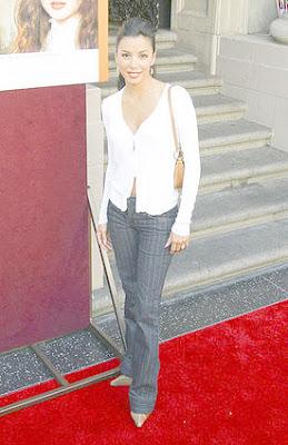 Eva Longoria Tuck Everlasting