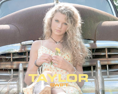 taylor swift our song dresses. Taylor Swift Our Song Mp3