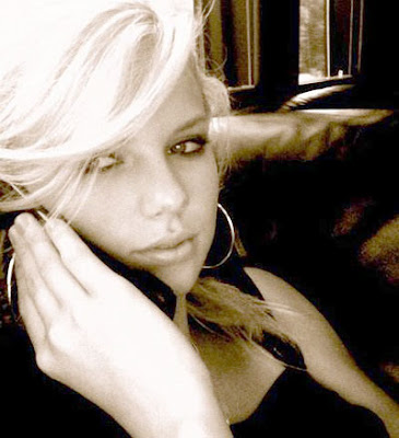 taylor swift love story. Taylor Swift Love Story Music