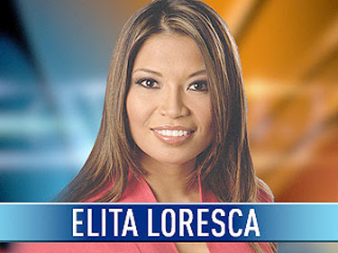 Elita Loresca Photos