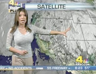 Weathergirls Elita+loresca+video+2