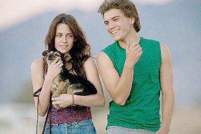Movies Kristen Stewart on Hollywood  Kristen Stewart Movies