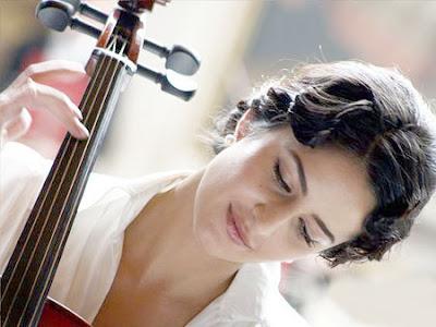 Katrina Kaif Yuvraj Images