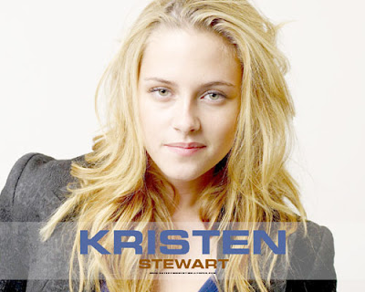 kristen stewart wallpapers widescreen. Kristen Stewart Wallpaper