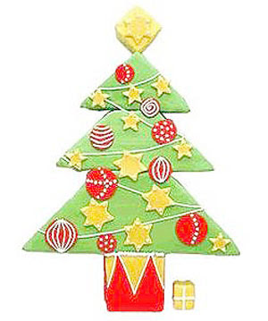 Christmas in Mexico Lesson Plans