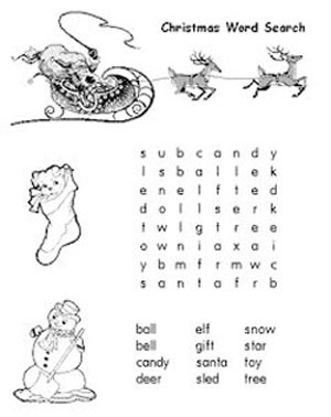 Printable pencil puzzles brain teasers Trials Ireland