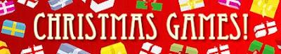Christmas Games Free