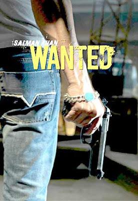 http://1.bp.blogspot.com/_pdJDY9PvxRM/Sc5y9E4AkgI/AAAAAAAAlvc/CZUYqb4dDyk/s400/Salman+Khan+Wanted+Dead+and+Alive+Pictures.jpg