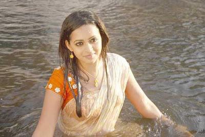 Bhavana Jayam Manade Telugu Movie Pics