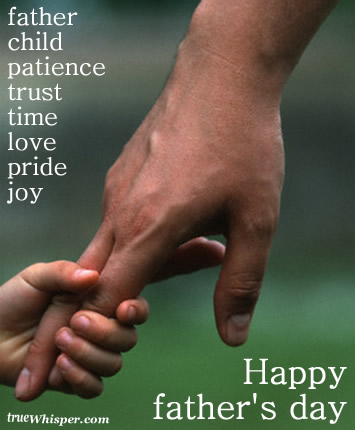 happy fathers day poems. Fathers Day Quotes | Happy