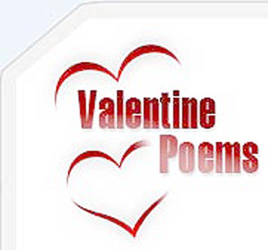 short missing you poems. im missing you poems. missing