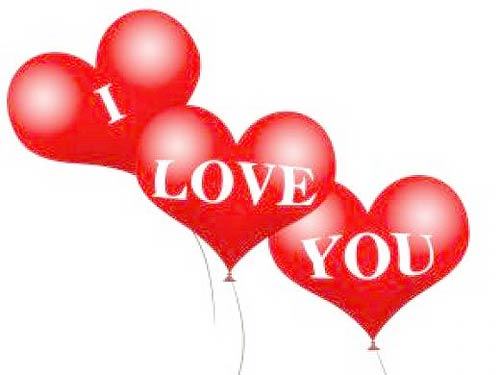 funny valentines day poems. hair funny valentine poems for