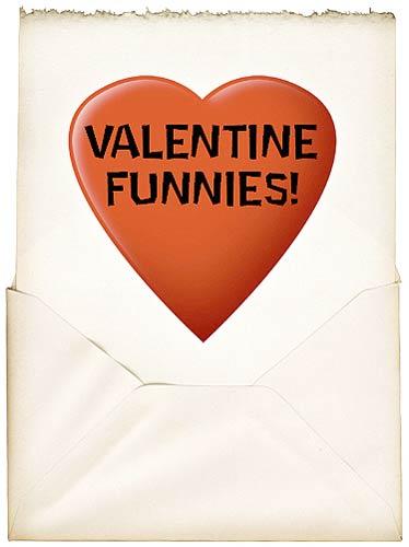 happy valentines day funny poems. happy valentines day poems