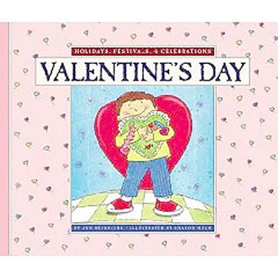 valentine poems for mom. short valentines poems