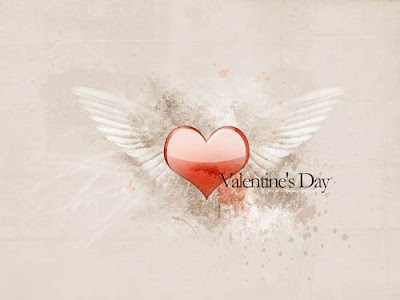 Valentines Picture