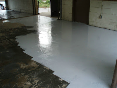 how to clean high gloss floor tiles without streaks