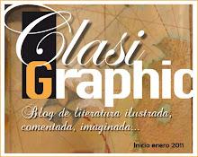 ClasiGraphic