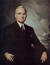 Ask Harry Truman: