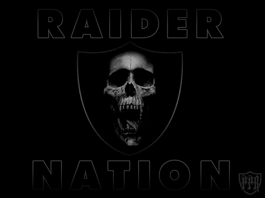http://1.bp.blogspot.com/_pdXMQVmvcOw/TTGbIVaU1PI/AAAAAAAAANQ/1Elz1xguXcU/s1600/oakland_raiders_3.jpg