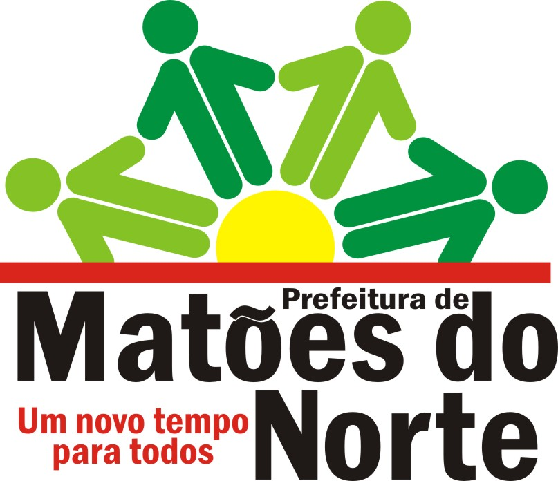 Matões do Norte Online