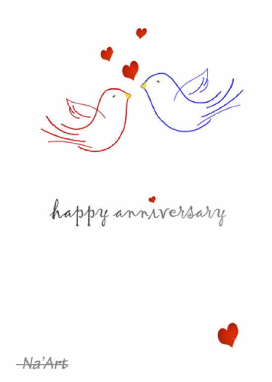 Hello Pink Background Image further Dirty Funny Valentines Quotes furthermore Stock Photos Couple Meadow Black Silhouette Image8241283 together with Lots Of Hearts Card further Anniversary Greeting Cards. on friendship happy valentine