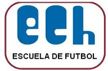 Escuela de Futbol Excur