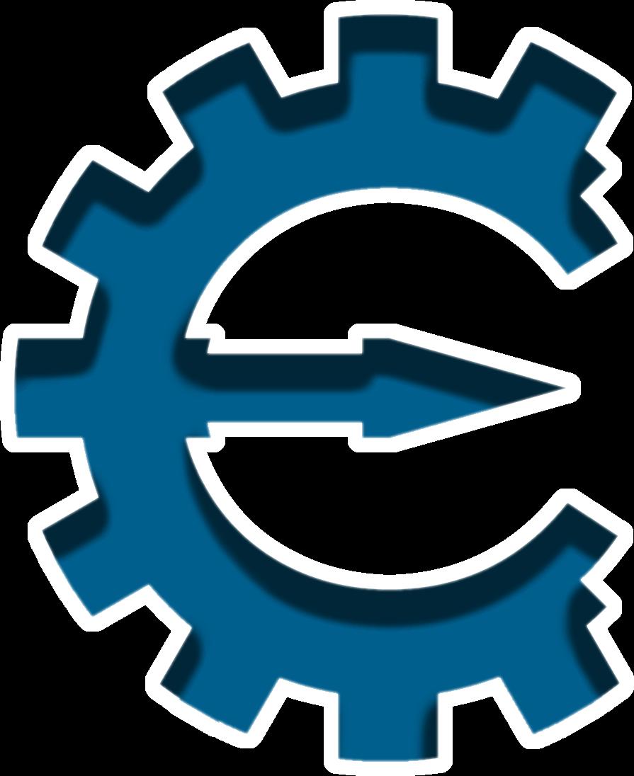 Cheat Engine 5.6