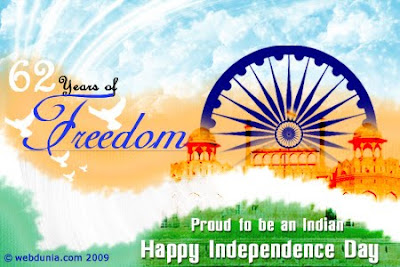 India Independence songs, Desh Bhakti songs