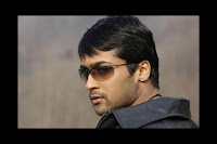 Actor surya, surya website, surya Blog, surya family photos , surya Profile