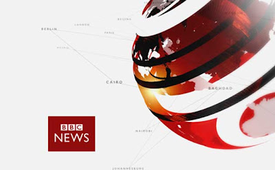 BBC news 24 hours live | bbc breaking news