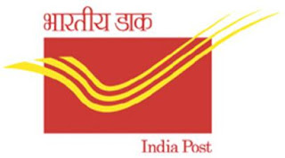 Rajasthan Postal Recruitment Application 2009