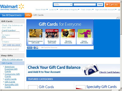 Can I Buy Cigarettes With A Walmart Gift Card Tix Cigarshop