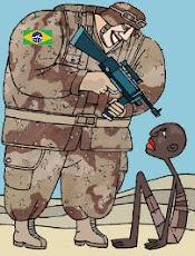 A volta do Brasil Império