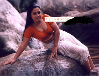 Movies Online Mallu Malayalam Movie Thuntari Masala Free