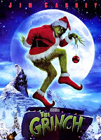 dr seuss how the grinch stole christmas ver3 O Grinch   Dublado   Ver Filme Online