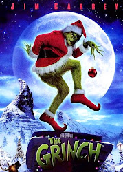 download O Grinch: Filme