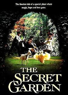 http://1.bp.blogspot.com/_pdy2mEat66U/SP_WpfNCEpI/AAAAAAAABqU/O4eynW9k9CU/s400/secret_garden.jpg