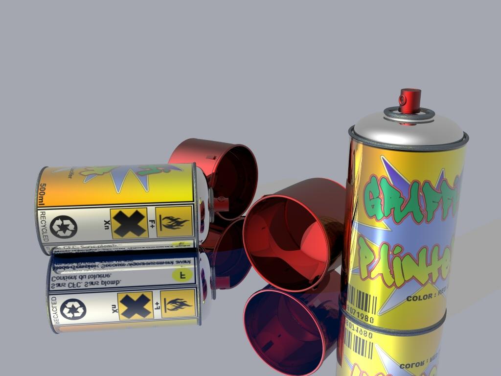 http://1.bp.blogspot.com/_pdzHm9ymj4Q/TRxO3sns9FI/AAAAAAAADBw/9kElAn0KkhU/s1600/spray%2Bcans.jpg