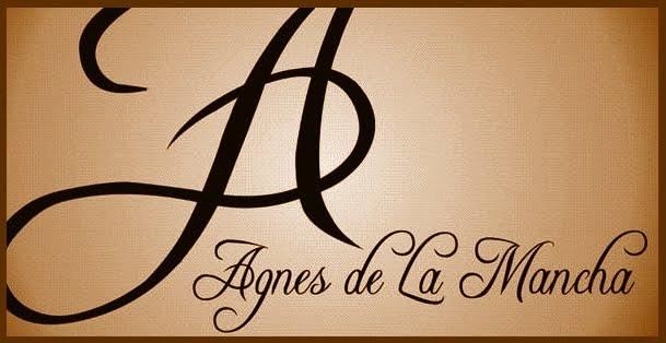 Agnes de La Mancha