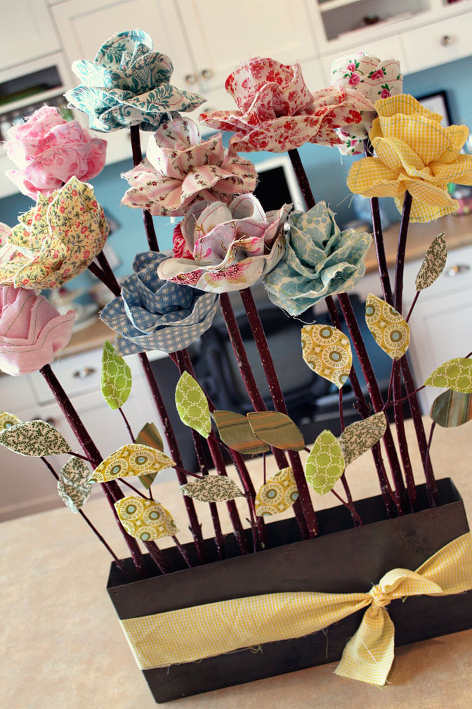 http://1.bp.blogspot.com/_pe-2_z-8o9U/TAQV9f5peSI/AAAAAAAAArY/y3-9wNouKr0/s1600/Flowers18IMG_9105.jpg