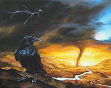 Storm Gazer