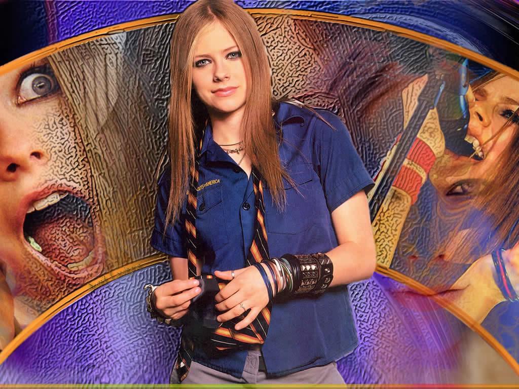http://1.bp.blogspot.com/_peAV5w0f7eY/S8gI4v0UsBI/AAAAAAAACII/cwv5kWHN0Us/s1600/AvrilLavigne369.jpg
