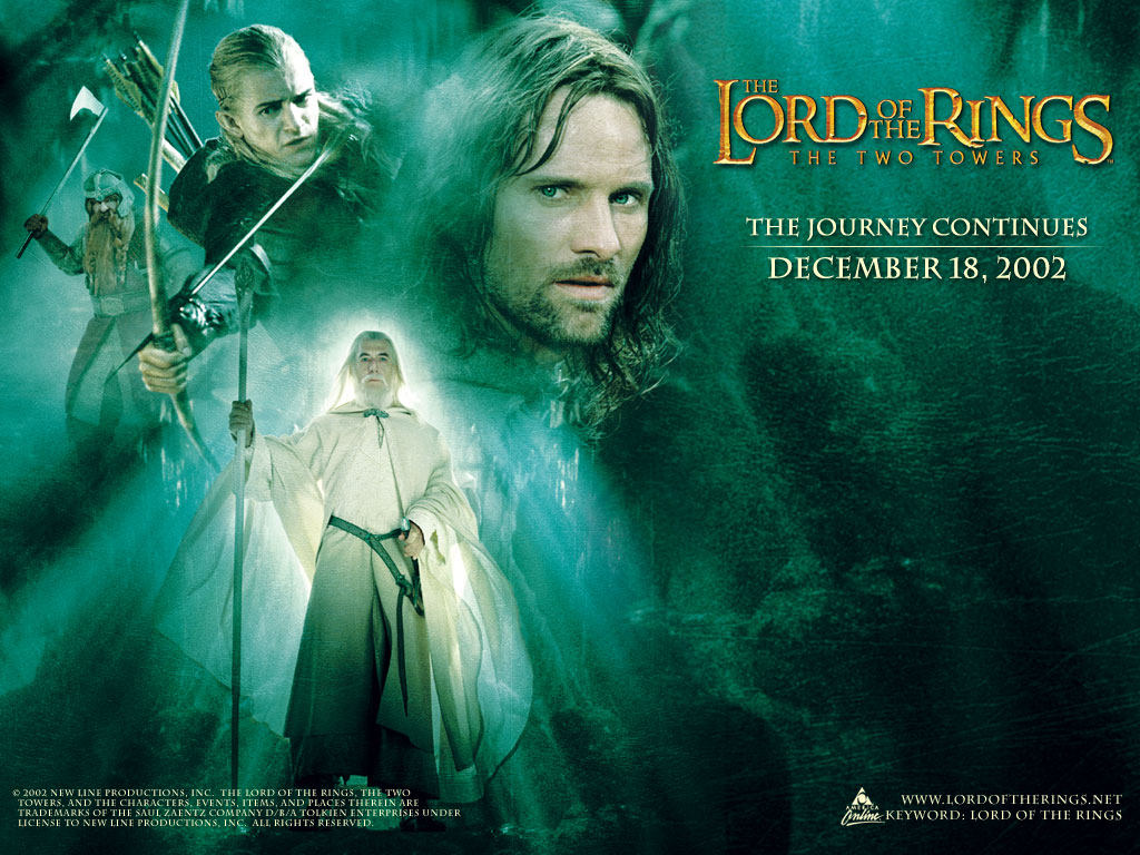 http://1.bp.blogspot.com/_peIwZMi3m34/TKOe4W-DLeI/AAAAAAAAAw0/eK7lAIAHq7o/s1600/Viggo_Mortensen_in_The_Lord_of_the_Rings-_The_Two_Towers_Wallpaper_6_1024.jpg