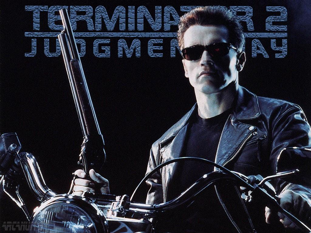 http://1.bp.blogspot.com/_peIwZMi3m34/TKOj5mbfHZI/AAAAAAAAAw8/Nu8roicO7zY/s1600/terminator_2_judgment_day_1991_arnold_schwarzenegger.jpg